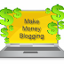 Make Money Online : How to Set A Blog To Earn Adsense Revenue? Guide