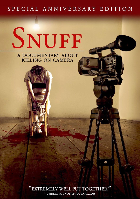 Snuff-Film