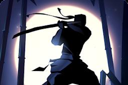 Shadow Fight 2 [mod edition]