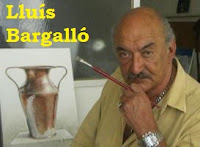http://www.lbargallo.es/index.php