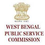 wbcs logo 556c3932e9975