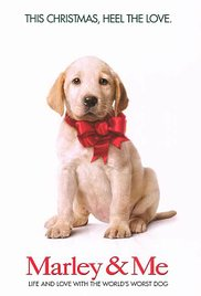 Watch Marley & Me Online Free 2008 Putlocker