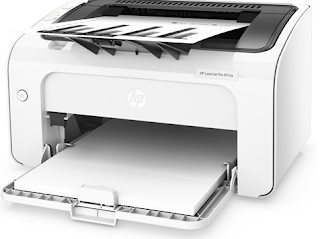 http://www.canondownloadcenter.com/2017/09/hp-laserjet-pro-m12w-printer-driver.html