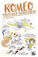 http://leslecturesdeladiablotine.blogspot.fr/2017/11/romeo-moustique-sympathique-de-luc.html