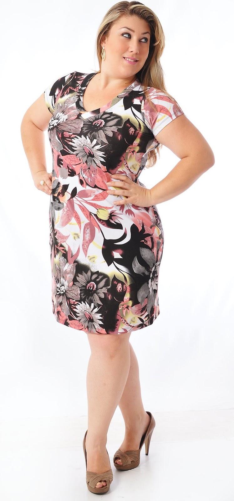 0df749149 Moda Feminina Tamanhos Grandes  Loja Plus Size Online Zona Leste Sp