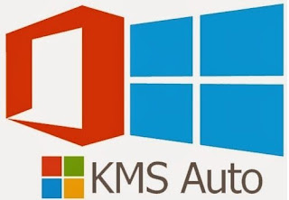 kms-activator-windows-7-8-8.1-10