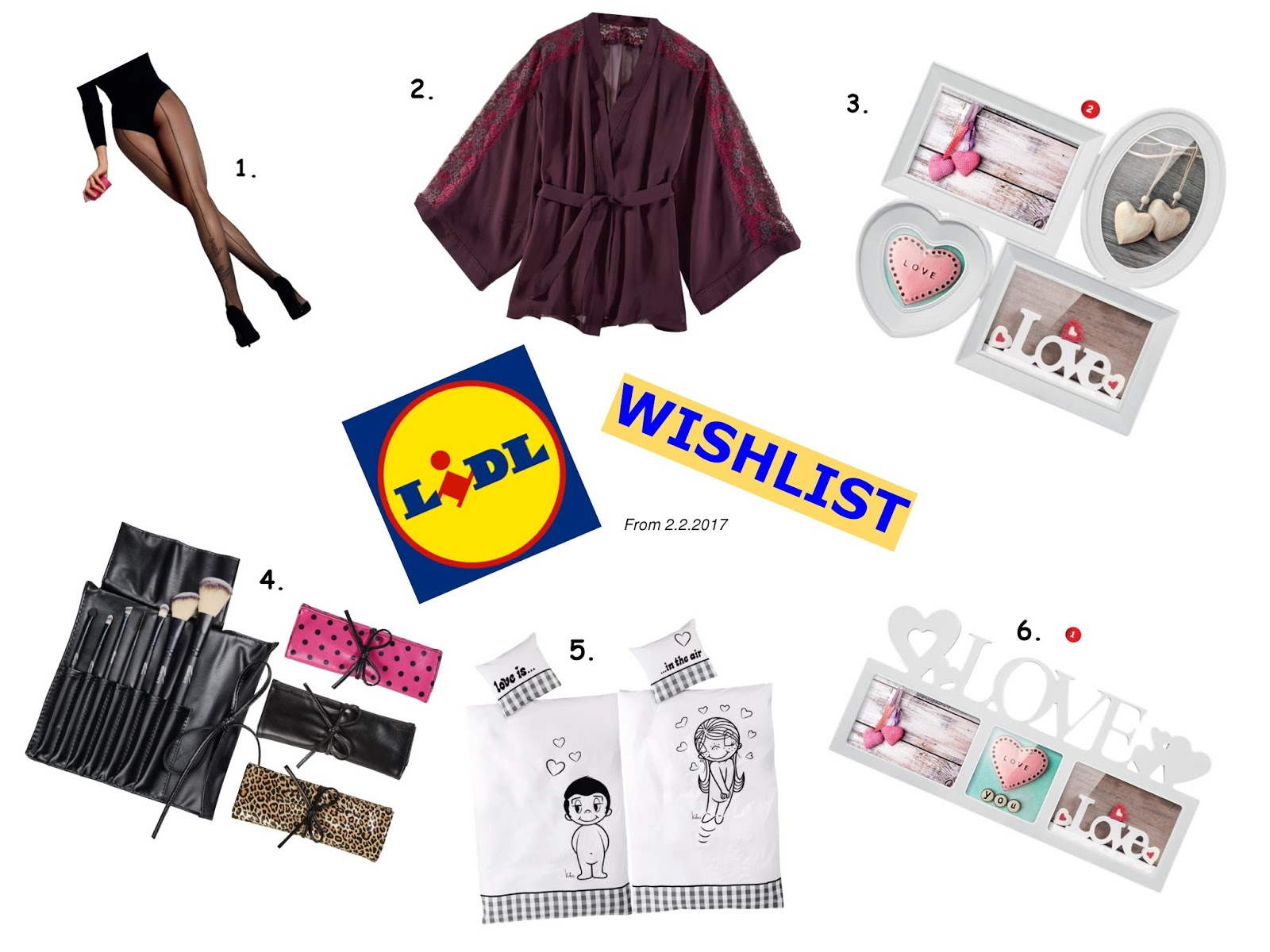 lidl-wishlist-collage-from-2-2-2017