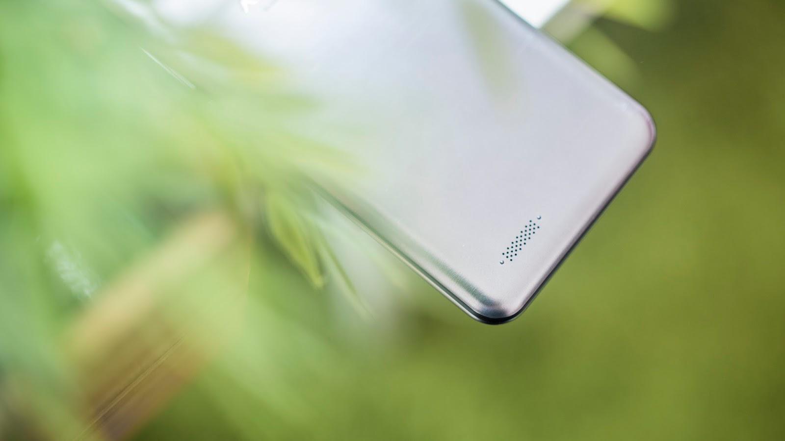 Elegant And Fashionable Selfie With Advan I5e Benablog Life Udah Support 4g Lte Bisa Wireless Display Ke Smart Tv Dan Teknologi K Amplifier Yang Membuat Speakernya Menghasilkan Suara Besar
