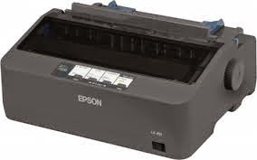 Epson Lx 350 Driver Free Download|driprinter