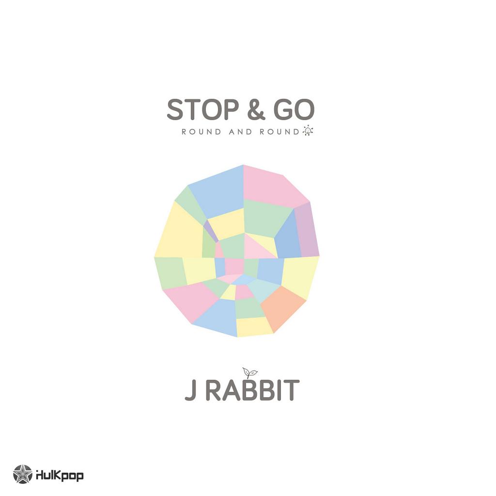 J Rabbit – Stop & Go (FLAC + ITUNES MATCH AAC M4A)