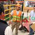 Más de cuatro mil 246 acciones, en beneficio de patrones y trabajadores tamaulipecos