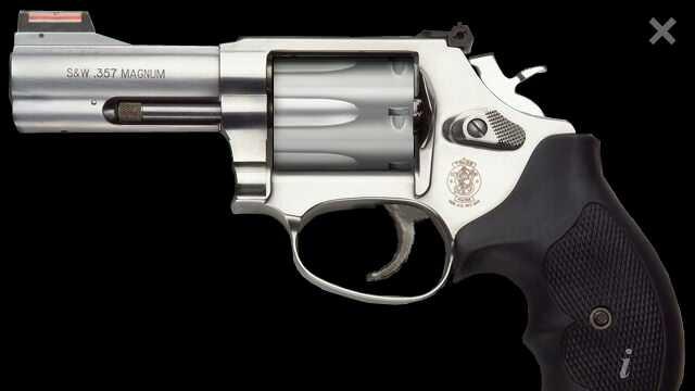 revolver free para nokia 5530