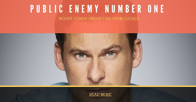 http://thewalfordeastblog.blogspot.co.uk/2017/04/woody-becomes-public-enemy-number-one.html