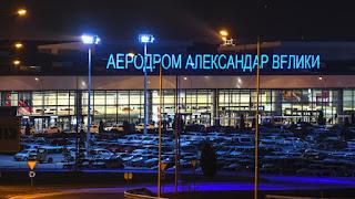 Τα λάθη της κυβέρνησης στο Σκοπιανό: Δεν θα επιλυθεί το πρόβλημα, θα γεννηθούν και άλλα…