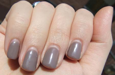 Gel For Nails Nail Art Designs