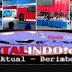 Kadis DP3AP2KB Kepulauan Selayar  Kampanyekan KB-Kes Dihadapan Bupati dan Tim Forkopimda