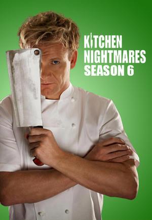 Kitchen Nightmares Season  Free Online