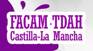 http://www.rtvcm.es/manchat/manchat-dedica-el-mes-de-febrero-a-facam-tdah/