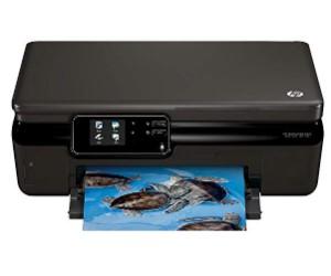 hp-photosmart-5515-printer-driver