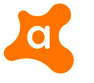 Download Avast Clear Free Full Version
