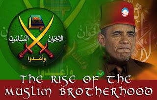 لماذا مستحيل أن تحاول أمريكا تجميل صورة الاسلام؟