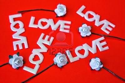 Ver imagenes animadas de amor con mensajes romanticos