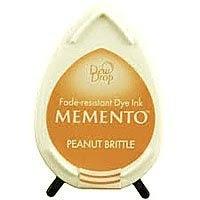 http://scrapkowo.pl/shop,tusz-do-stempli-memento-dew-drops-peanut-brittle-3,5387.html