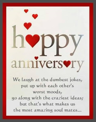 Anniversary card sayings for a couple anniversary card sayings for boyfriend anniversary card sayings for friends anniversary card sayings for him anniversary card sayings for husband anniversary card sayings for parents anniversary card sayings for wife anniversary sayings for couple