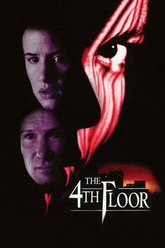 The 4th Floor (1999) ταινιες online seires oipeirates greek subs