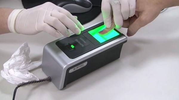 TRE faz revisão biométrica em Tangará e outros três municípios do RN