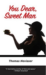 https://www.amazon.com/YOU-DEAR-SWEET-THOMAS-NEVIASER-ebook/dp/B072KFQ17C