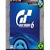 Gran Turismo 6 para PS3 Jogo em Mídia Digital