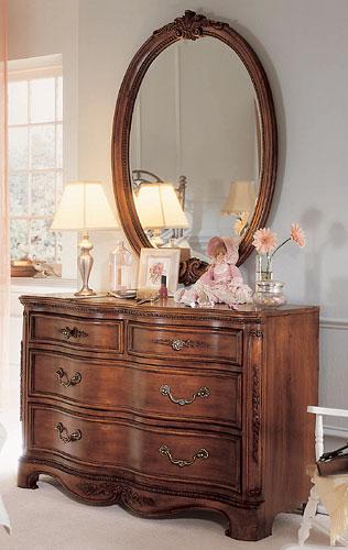 أثاث غرف النوم Bedroom Furniture بيتي بيديا