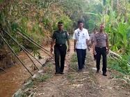 TNI Batang