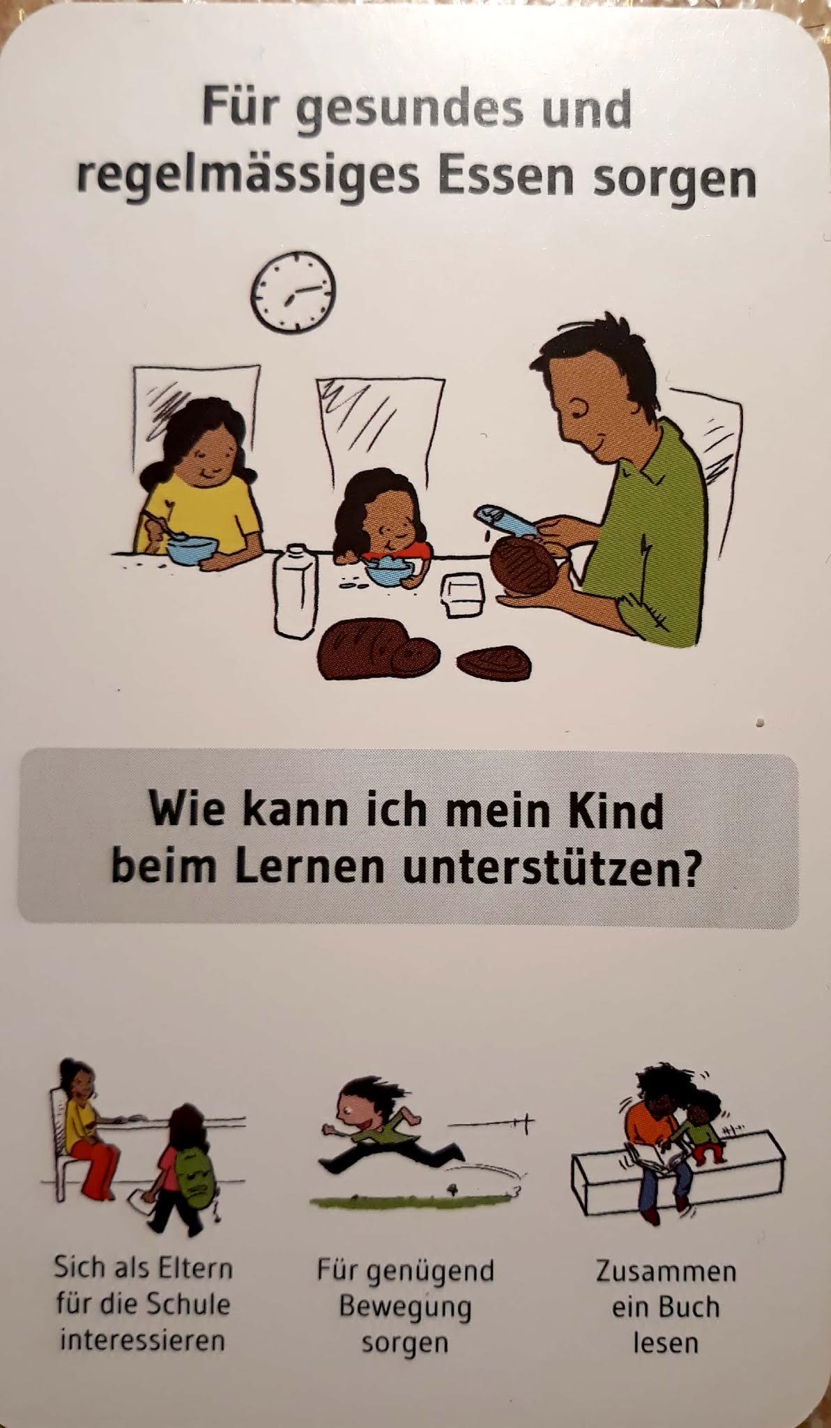 Junge German Lutschnutte entsaftet brav
