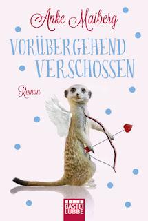 Bildquelle: Bastei Lübbe Verlag