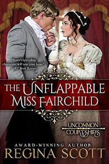 the character of miss fairchild in Write a character sketch of the character mr easton in o henry's story hearts  and  like miss fairchild, he is also unwise and at a moral corruption, ready to  do.