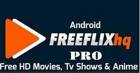 FreeFlix Premium Mod APK