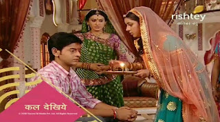 Balika Badhu TV SHows