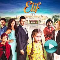 Elif - serial obyczajowy (odcinki online za darmo)