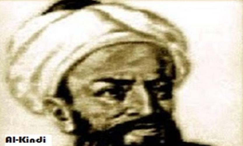 Pemikiran Filsafat Al-Kindi