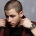 Nick Jonas anuncia seu novo álbum e lançará single (com Tove Lo) amanhã