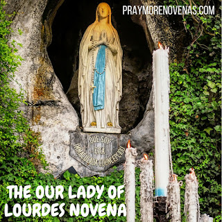 http://www.praymorenovenas.com/our-lady-of-lourdes-novena/