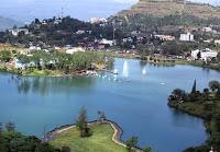 saputara-hill-station-in-india