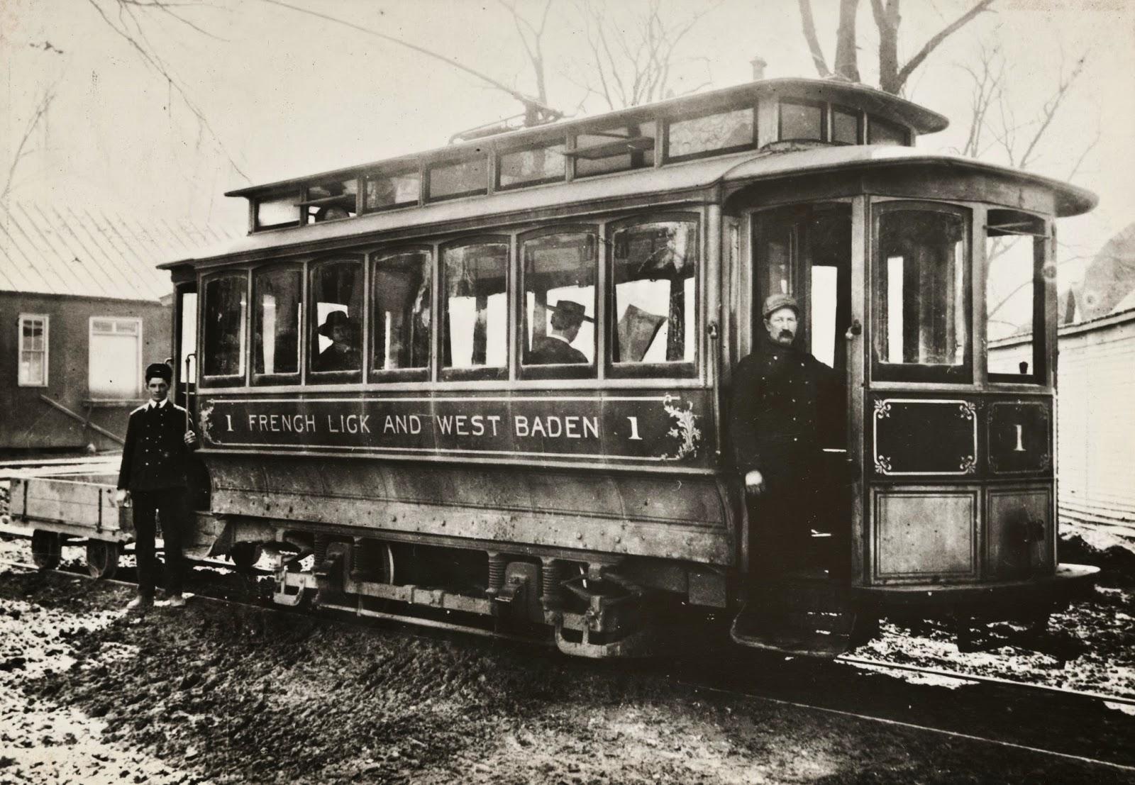 french-lick-railroad-museum-carmen-minor-porn