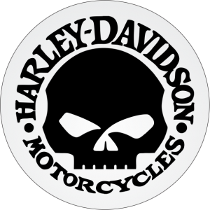 http://www.coverban.id/2017/01/cover-ban-harley-davidson-motorcycles.html