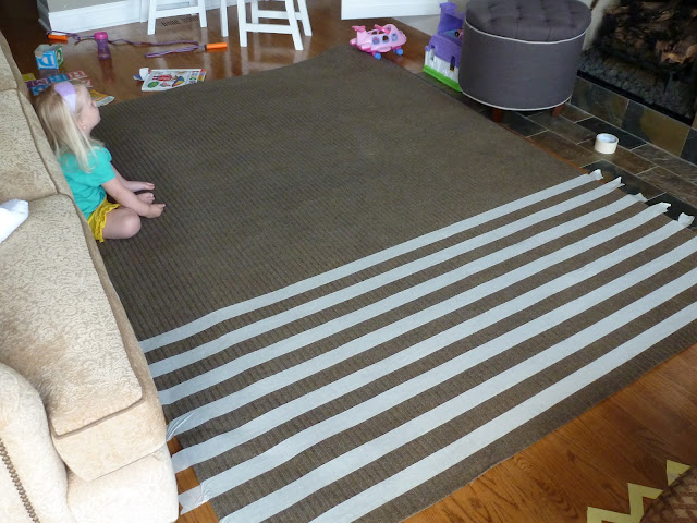 design your rug