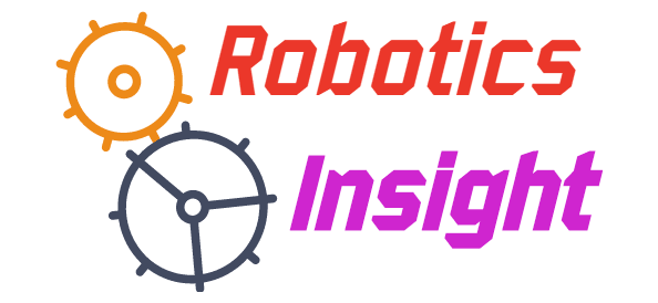 Robotics Insight
