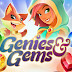 DESCARGA Genies & Gems GRATIS (ULTIMA VERSION FULL E ILIMITADA)