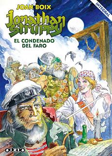 http://www.nuevavalquirias.com/comprar-jonathan-struppy-el-condenado-del-faro.html
